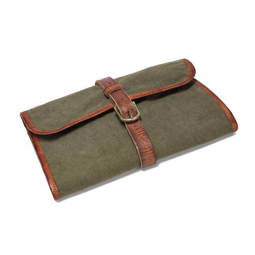 online shop f r vintage reisetaschen hand taschen aus canvas leder. Black Bedroom Furniture Sets. Home Design Ideas